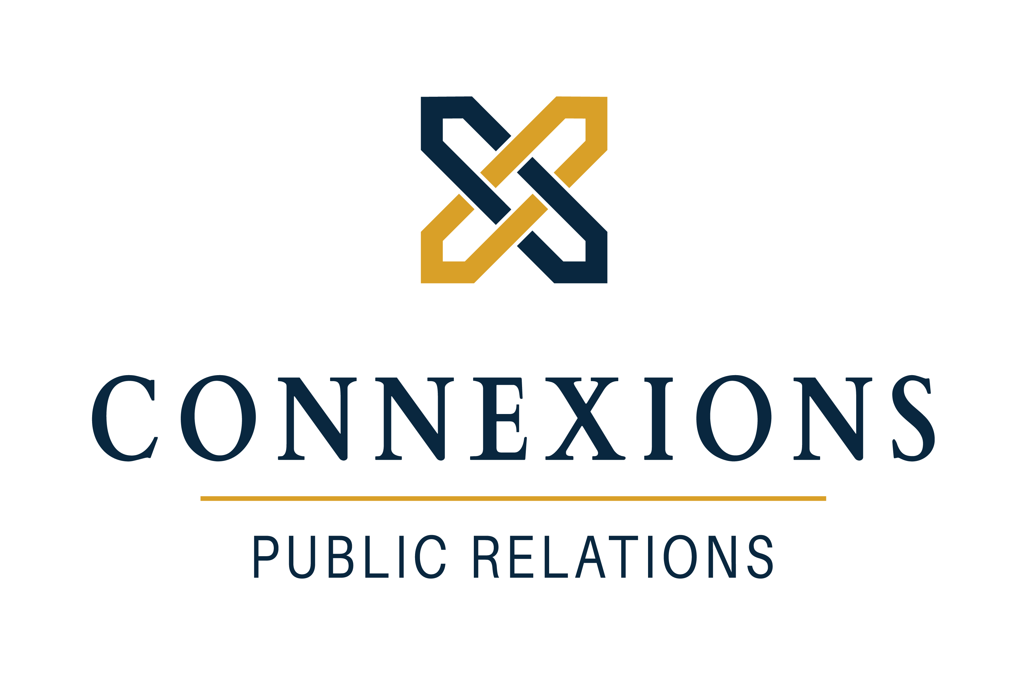 Connexions Public Relations